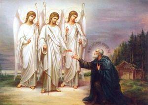 день-святой-троицы