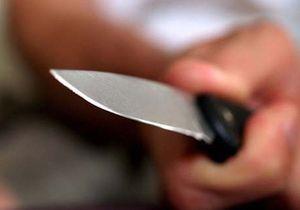 Knife_250909