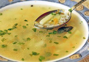 soup-pot2