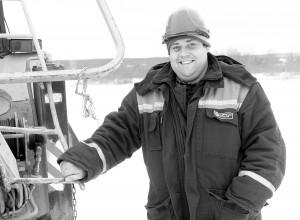 И.П. Колчанов с удовольствием делится своими знаниями и опытом с коллегами.