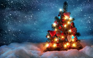 New_Year_wallpapers_Balls_on_the_Christmas_tree_in_New_2014_050694_