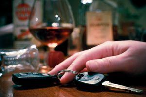 drunk-driver_0
