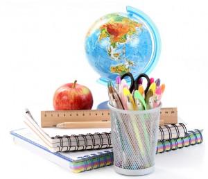 School-Supplies-(6)