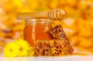 honey-1408