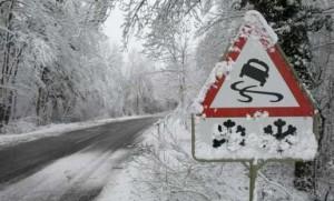 snow-zn