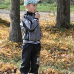 29 октября 2012 «Кросс наций» (п. Октябрьский).