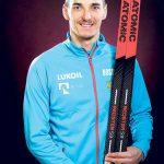 Евгений Белов выступил в составе команды «Россия-2» на лыжной эстафете Кубка мира в шведском Ульрисехамне. Команда показала лучший результат.