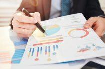 Мониторинг  экономической переписи
