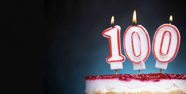 100 дней реформы