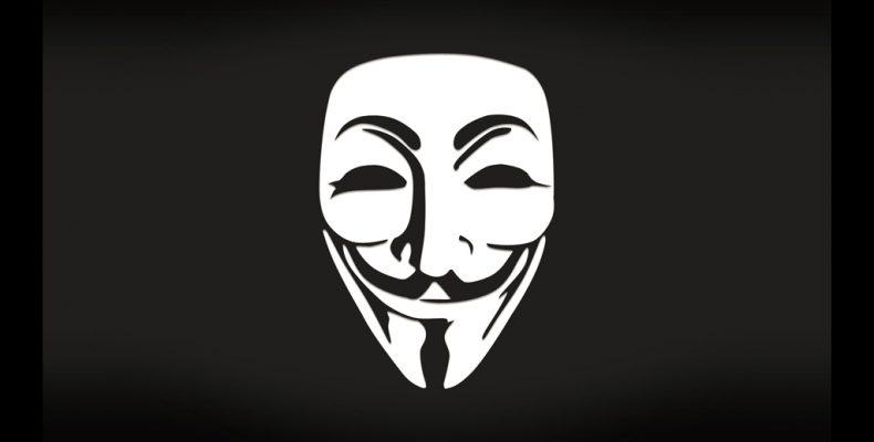 Обследование проведут  бесплатно и анонимно