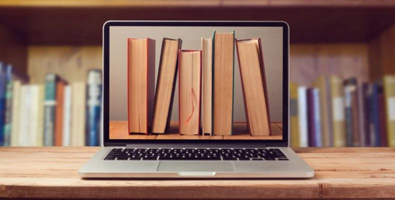 «Библиотека без границ»