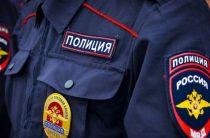 Выявили 488 административных правонарушений