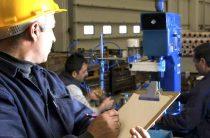 Работодатели должны провести специальную оценку условий труда