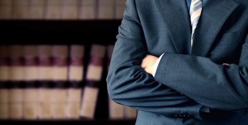 Изменения в законодательстве  о гражданской службе