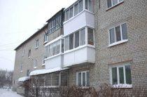 Балкон: границы ответственности