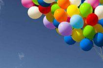 Программа празднования 350-й годовщины Камышлова (4 августа)