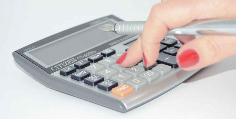 Поторопитесь заплатить долги