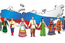 Поздравляем вас с государственным праздником