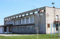 Куровский дом культуры ждёт обновления