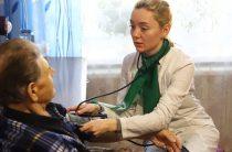 Медики нового поколения