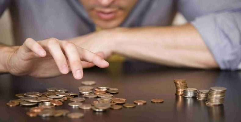 Оплачивайте штрафы своевременно