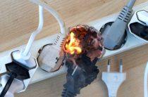 Плохие провода