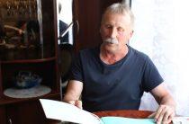 Харламов, Якушев, Фетисов, Ригерт – в одном альбоме