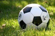 У наших футболисток – «серебро»