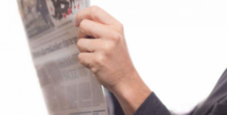 Камышловская газета