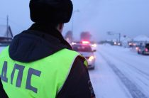Итоги «Безопасной дороги»