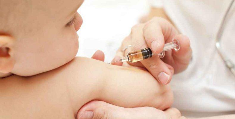 49% вакцинированных