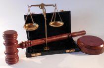 Консультация юриста. Бесплатно