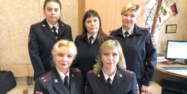 Инспекторы-педагоги