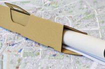 Дорожная карта