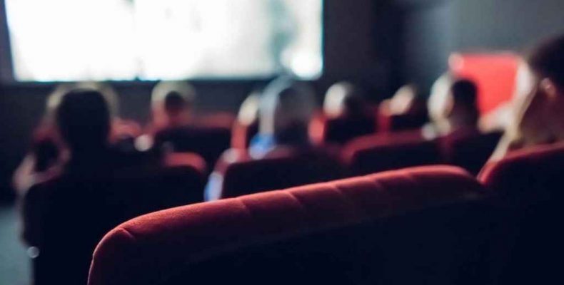 «Ночь кино»