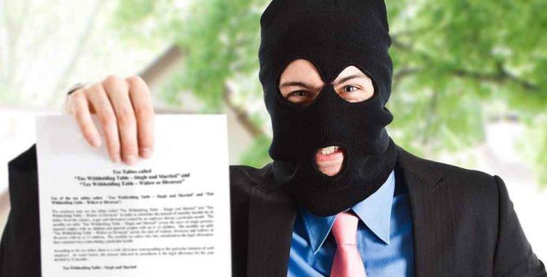 О запрете передавать просроченную задолженность по ЖКХ коллекторам