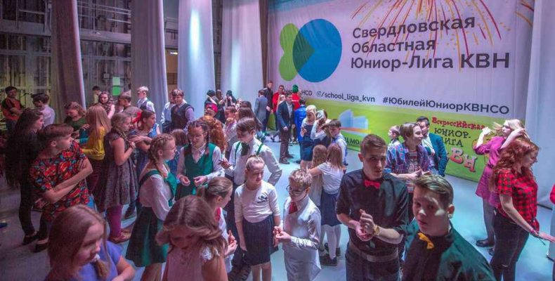 Гран-при фестиваля «Шарм»
