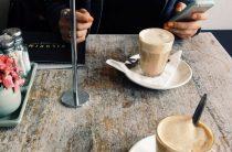 Открываются кафе и ДЮСШ