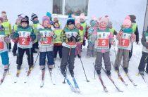 Самый лыжный день в году