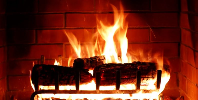 Тепло должно быть безопасным