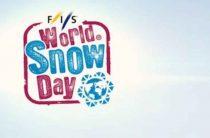 «День снега-2018»