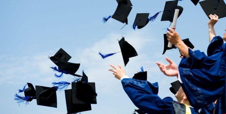 120 дипломов молодым педагогам