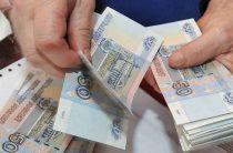МРОТ на размер доплаты не влияет