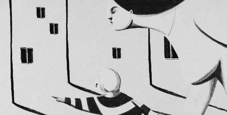 Миф о мультфильмах № 1: «Это только для детей»