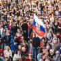 В единстве народа – сила России