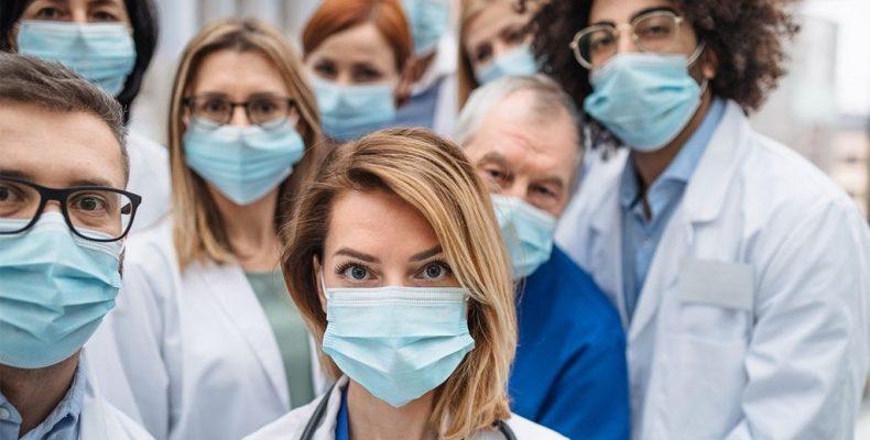В помощь медикам