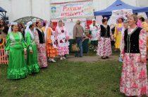 Западные ворота Свердловской области (фото)