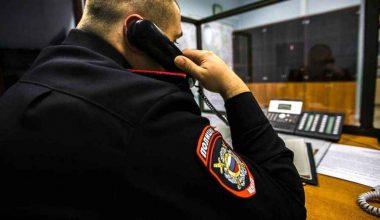 «Гражданский мониторинг»
