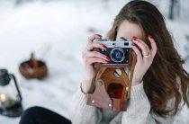 «Зимние забавы». Стартуем!