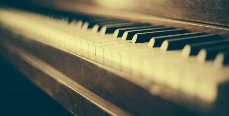 В купеческий дом требуется рояль